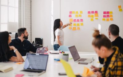 Why Design Thinking is Important