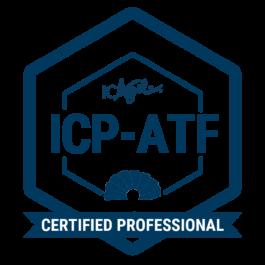 icagile-certified-agile-team-facilitation-icp-atf