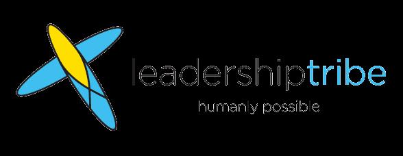 Leadership Tribe logo PNG