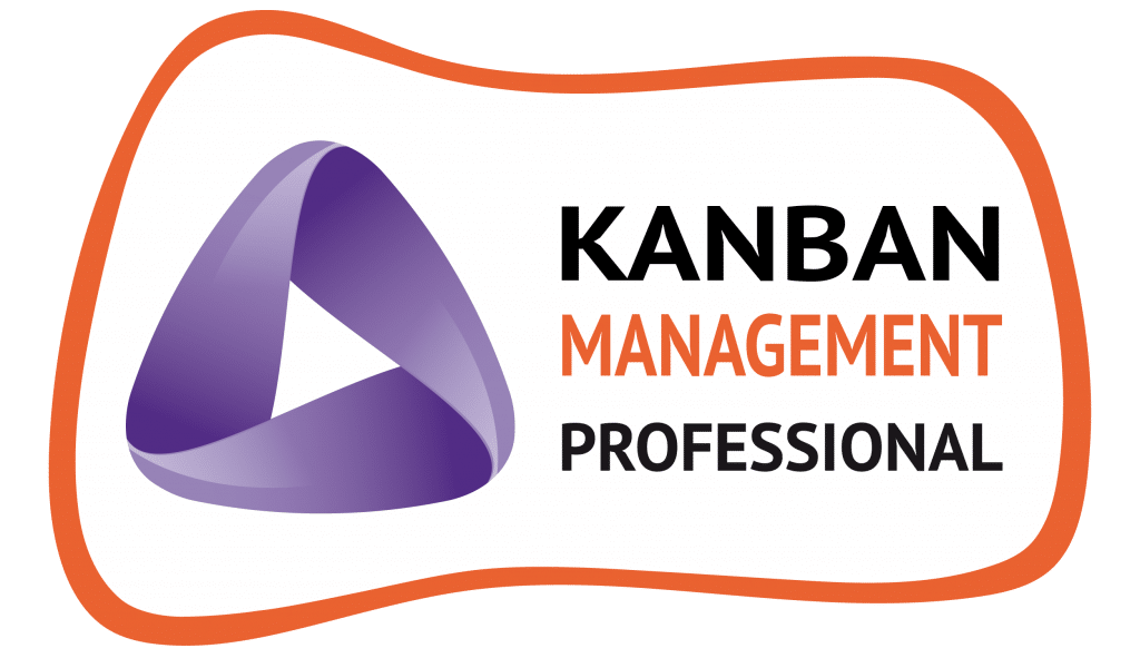 KMP Badge