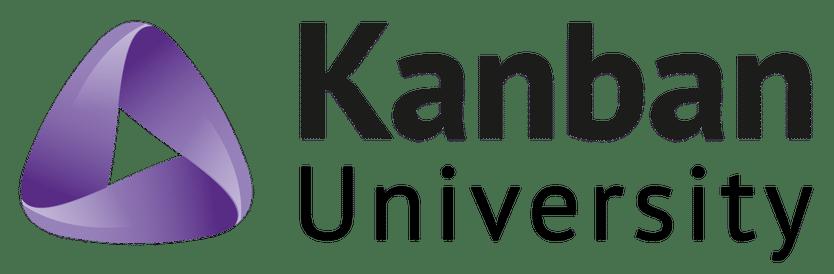Kanban University